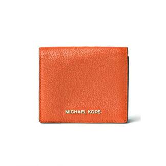 koshelek-michael-kors-32F6GM9D1L-Orange-original-mercer