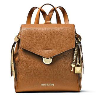 rukzak-michael-kors-30S8GZKB1L-Luggage-original-bristol-backpack