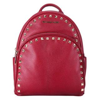 rykzak-michael-kors-35t7gayb5l-red-abbey-medium-original-leather