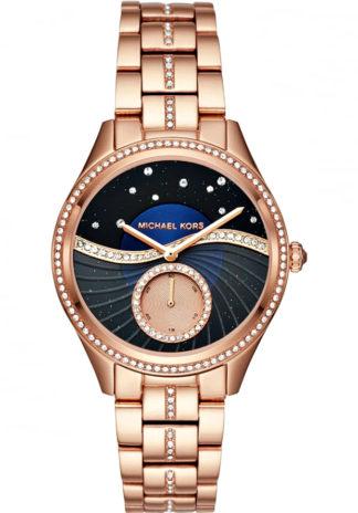 michael-kors-ladies-fancy-dial-lauryn-watch-mk3723