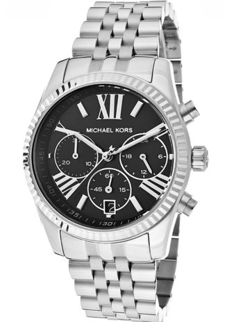 watch-chronograph-michael-kors-mk5705