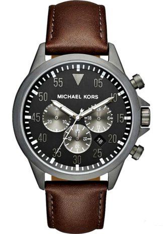 mk8536-michael-kors-chasy-original