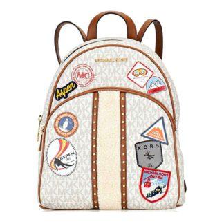 rukzak-michael-kors-aspen-optic-white-vanilla-medium-backpack-original