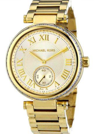 orologio-solo-tempo-donna-michael-kors-mk5867